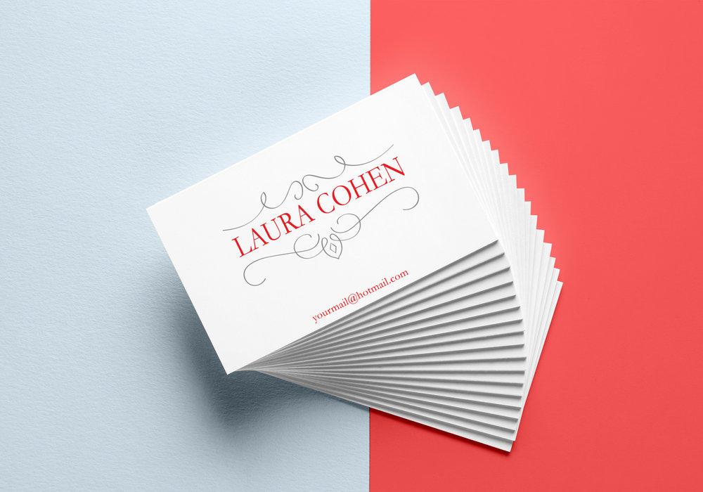 laura-chone-bussines-card.jpg
