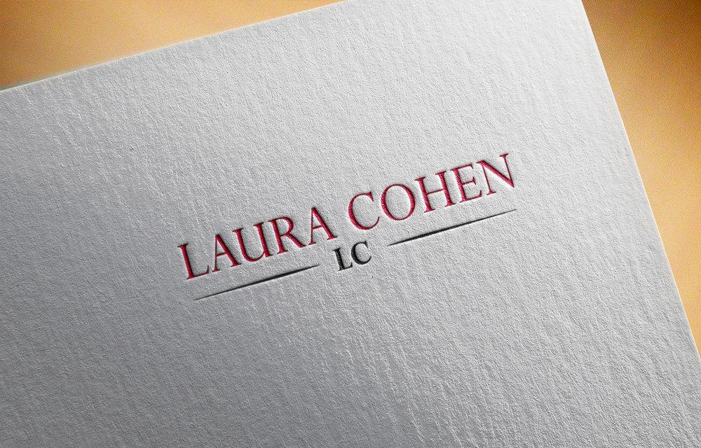 Laura cohen 334 (2).jpg