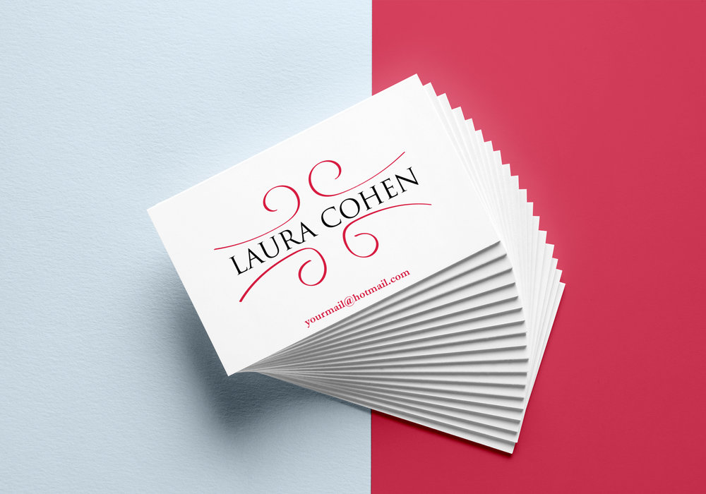Laura-Cohen-33-Bussines-card.jpg