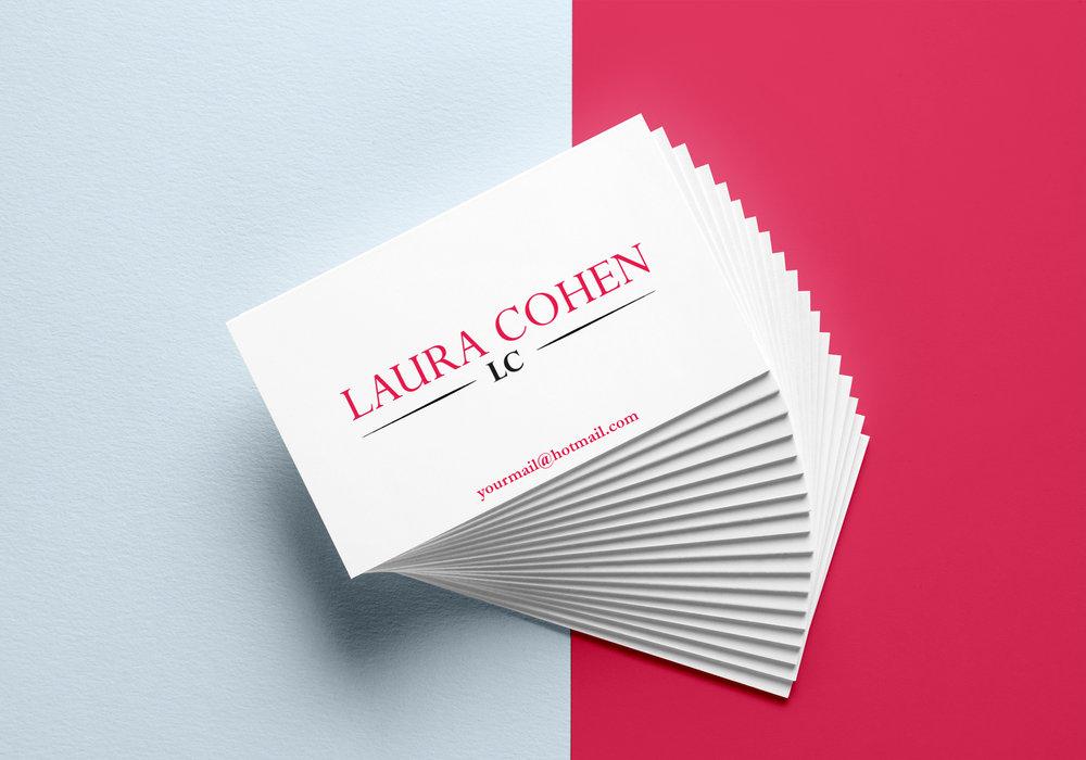 laura-Cohen-35-Bussines-Card.jpg