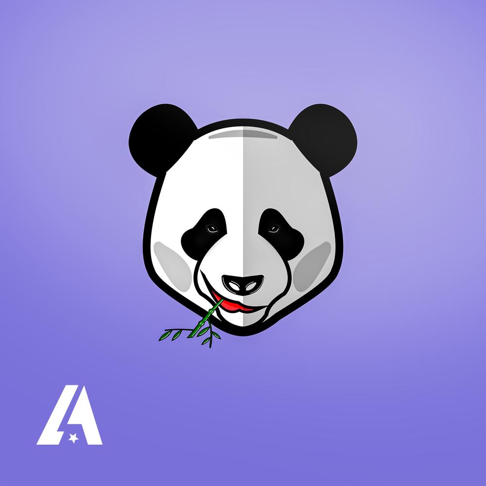 Panda-Vector-za-instagram.png