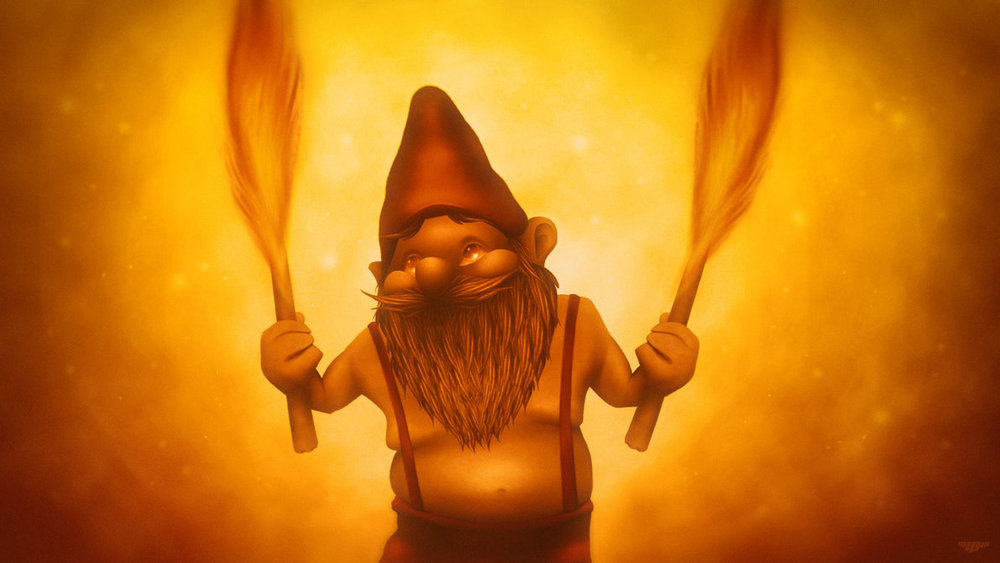 fire_gnome_by_igorposternak-d88ubj1.jpg