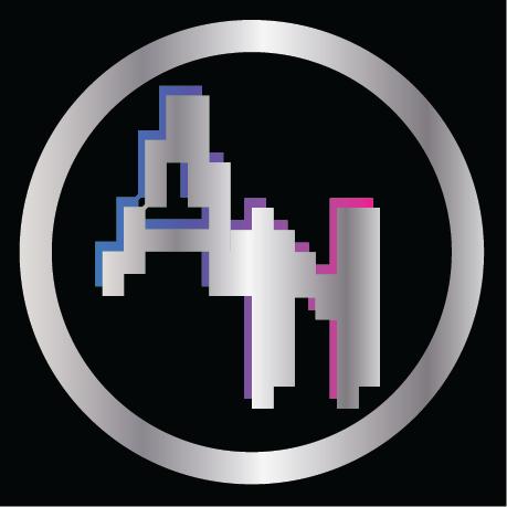Main Logo_Alien Noises.png