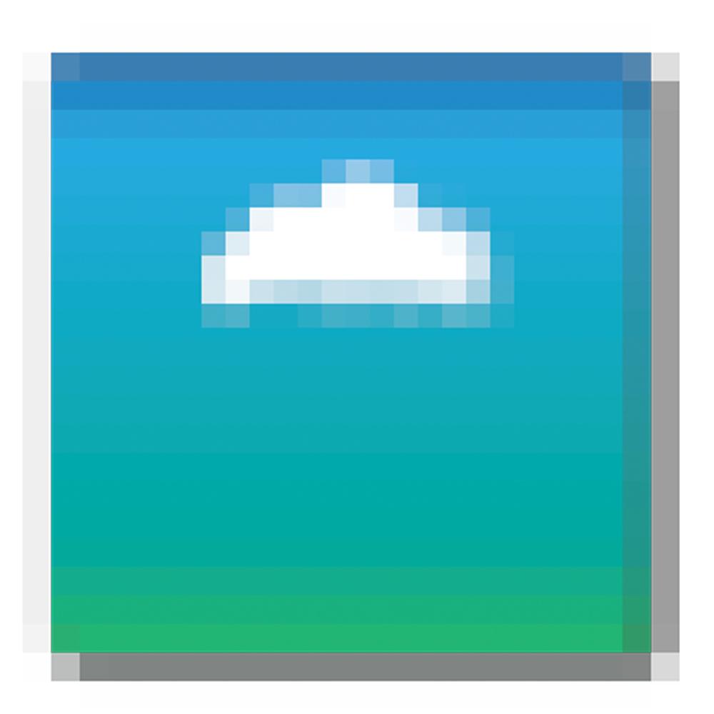 PixelClouds.png