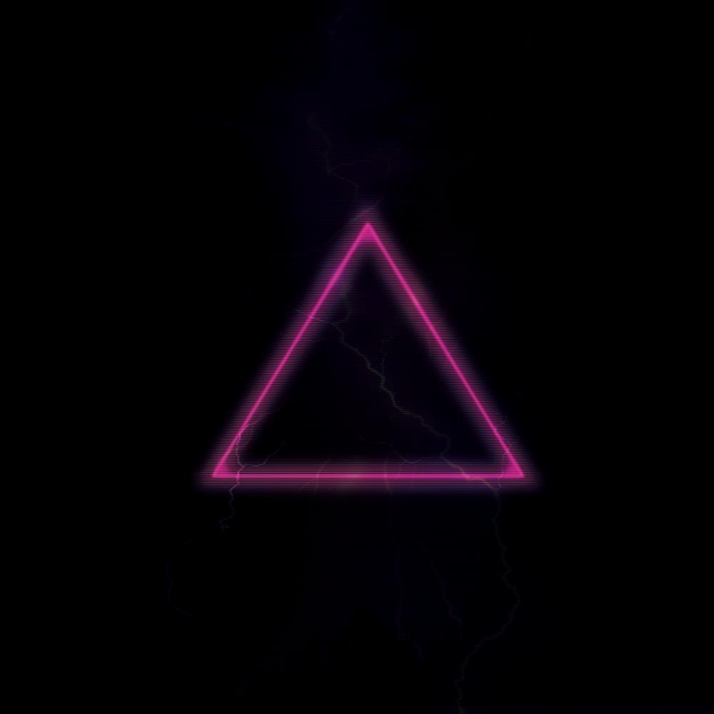 Tri-Lightning.png