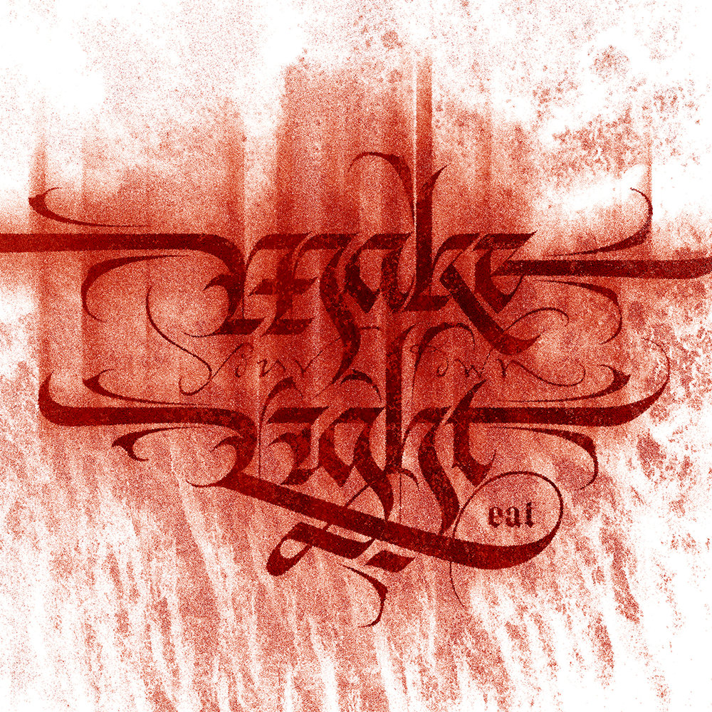 lettering_myol_blood.jpg