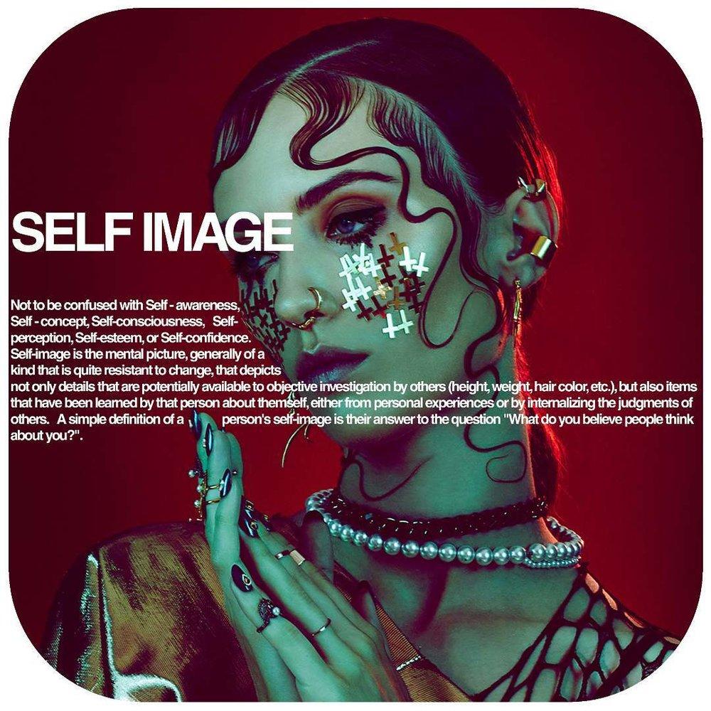 Self image #1 bg.jpg