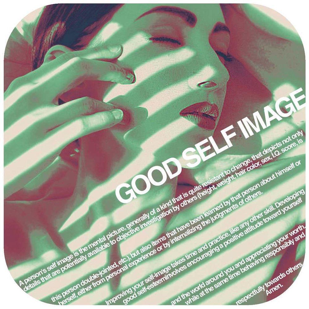 Self image #2 bg.jpg