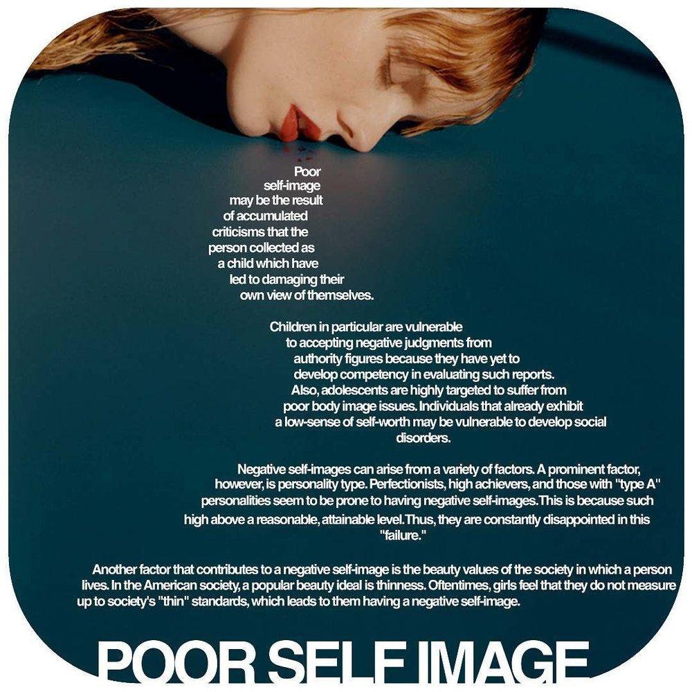 Self image #3bg.jpg