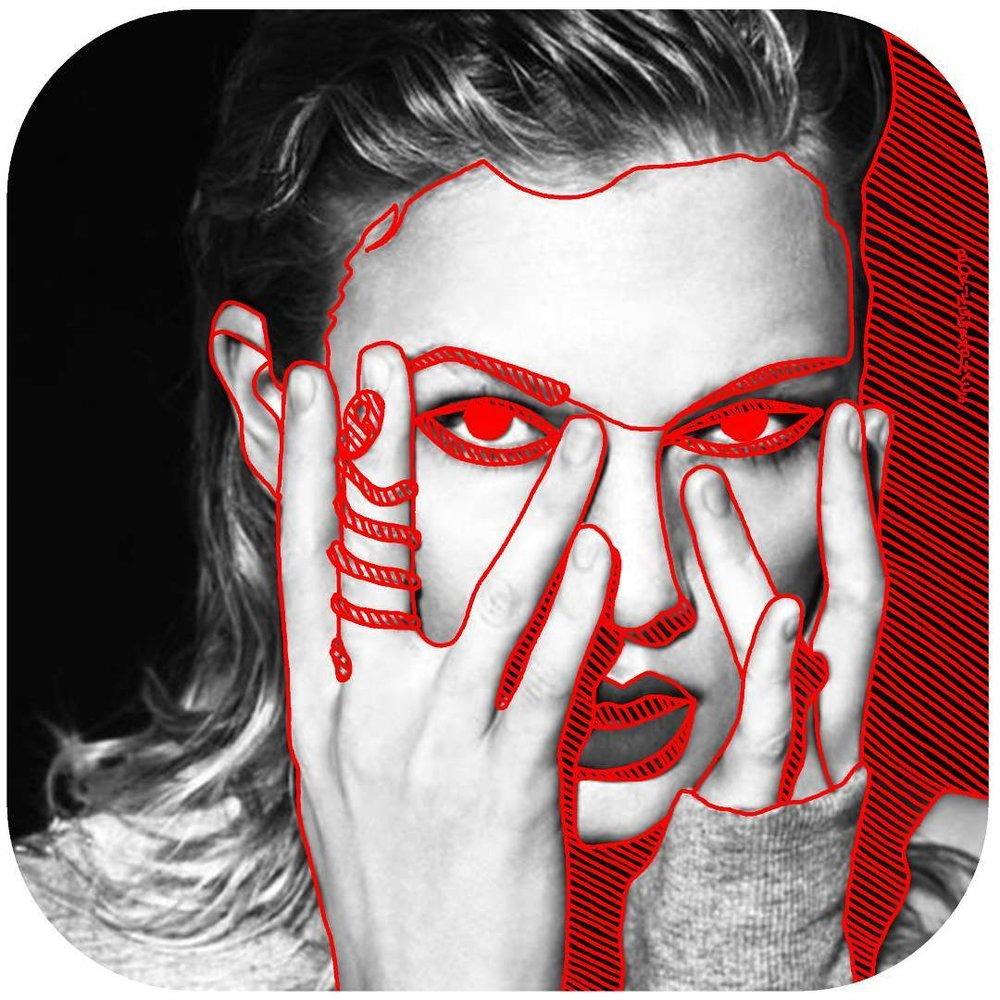 Taylor #3 bg.jpg
