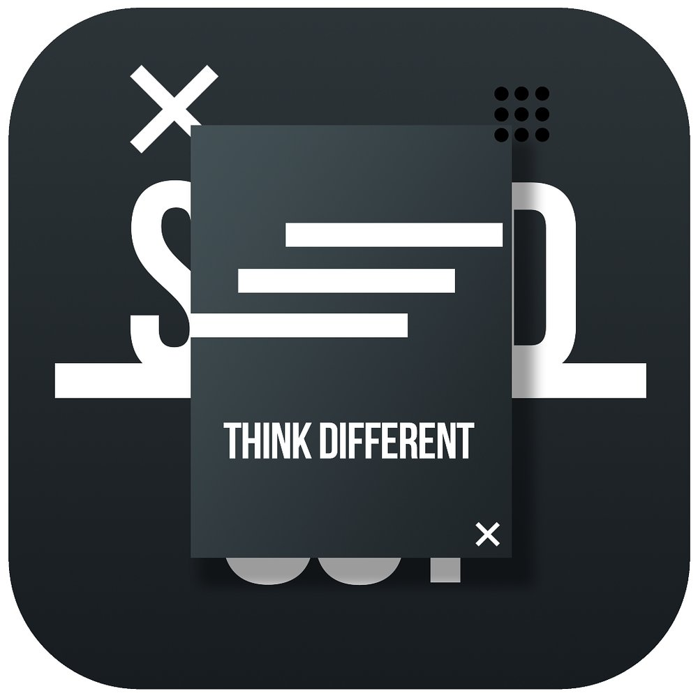 think differently_boringgraphics.jpg
