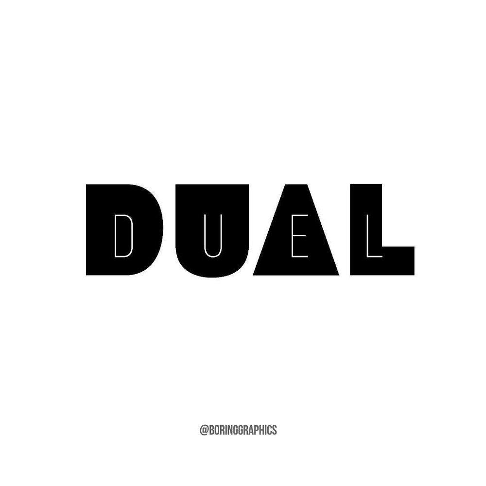 Duel:dual_boringgraphics.jpg