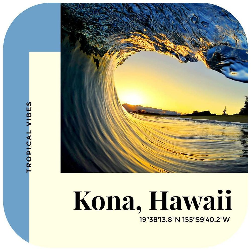 Kona, Hawaii #boringgraphics post 1-3.jpg