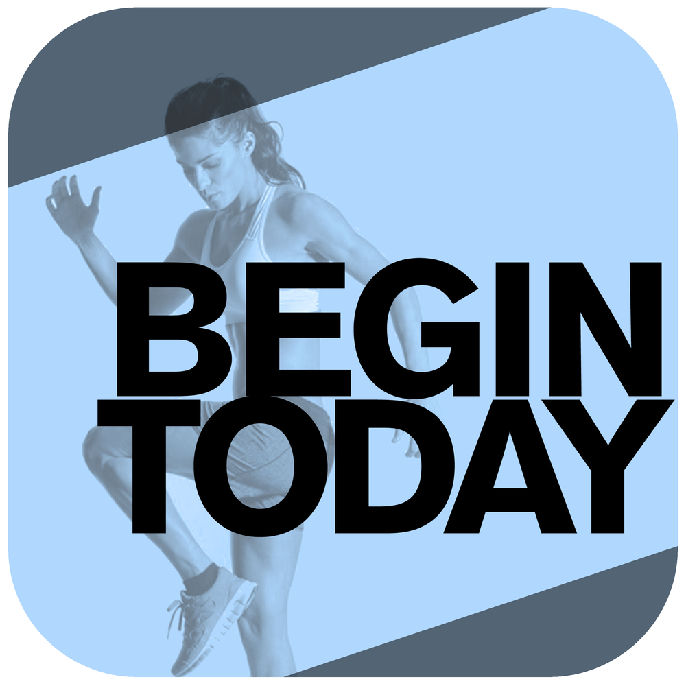 Begin Today_Boring Graphics.png
