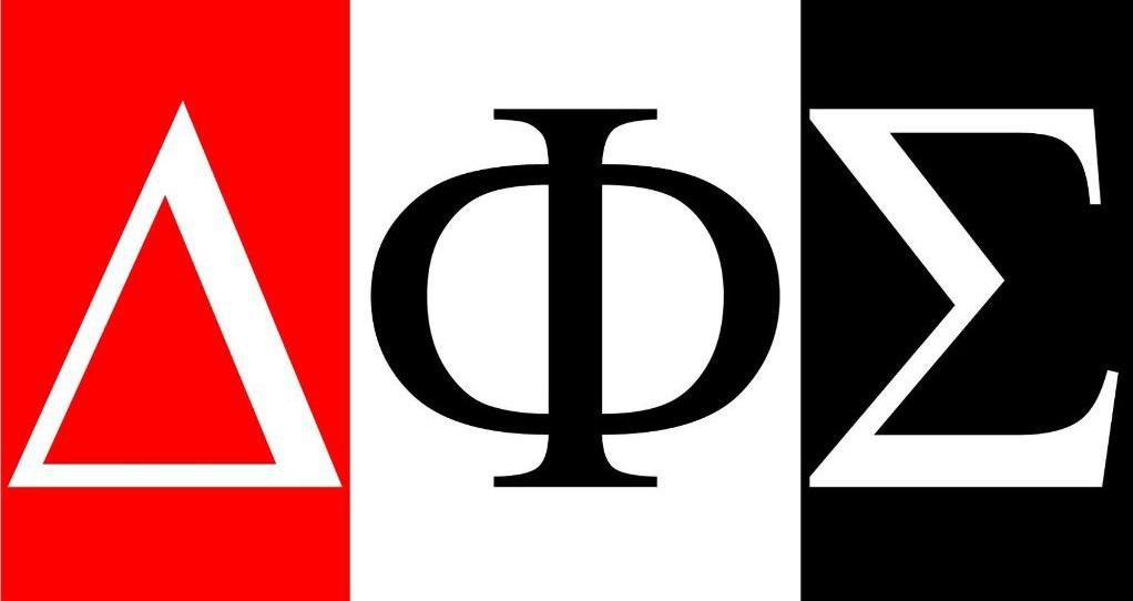 Delta Phi Sigma
