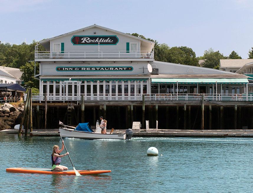 rocktide-inn-docks.jpg