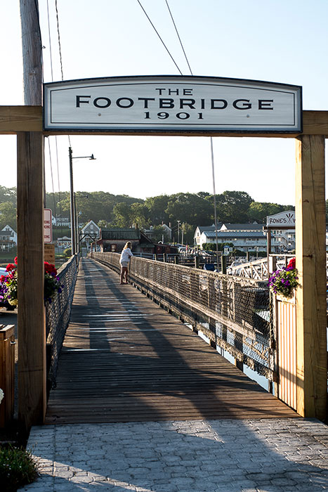rocktide-inn-near-famous-boothbay-footbridge.jpg