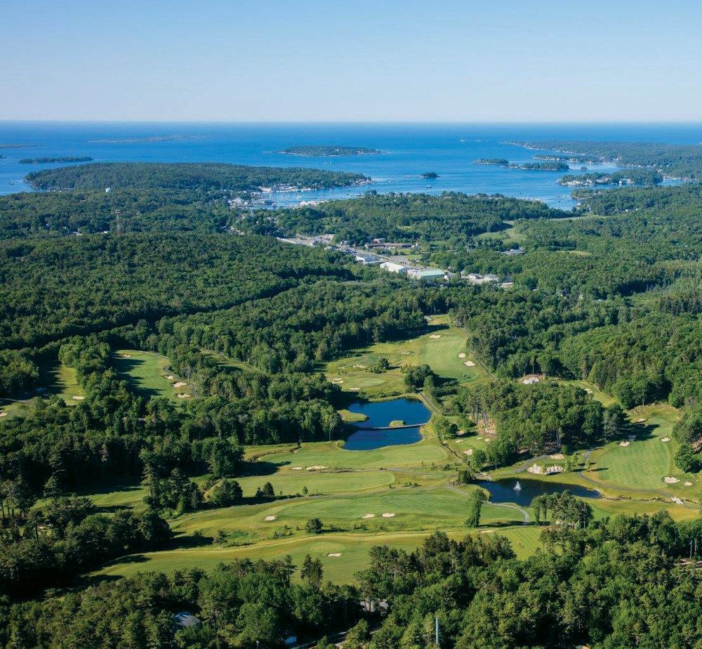 Golf course aerial view rgb.jpg