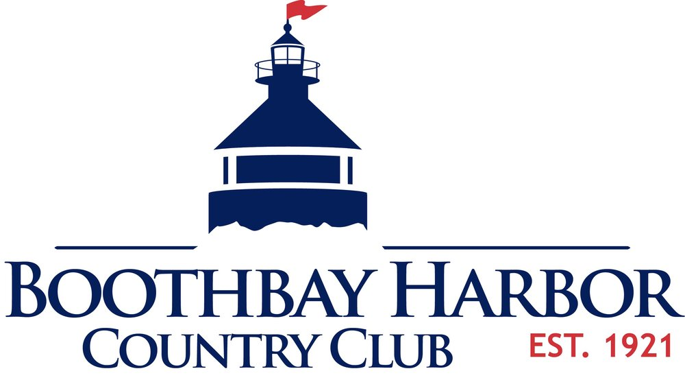 BoothbayCC_logo_countryclub_large.jpg