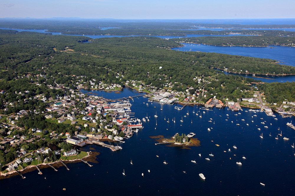 aerial shot Maine Imaging.jpg