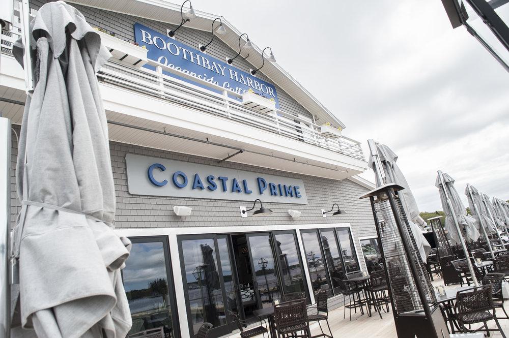 170527 Boothbay-CoastalPrime_013.jpg