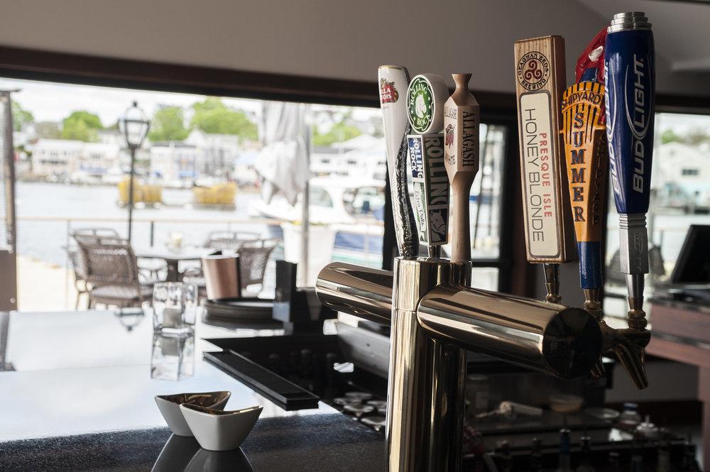 beer taps.jpg