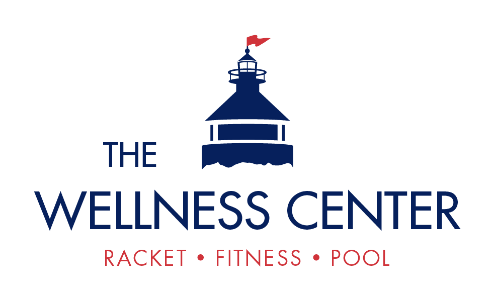 BHCC Wellness Center logo.png