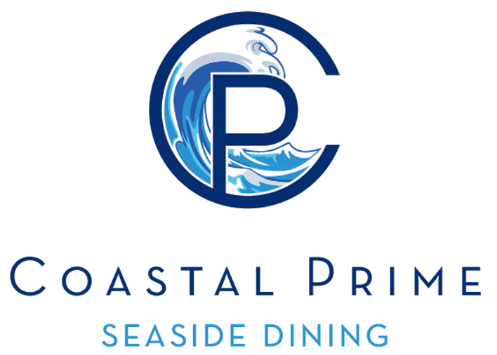 Coastal Prime Logo final web.png