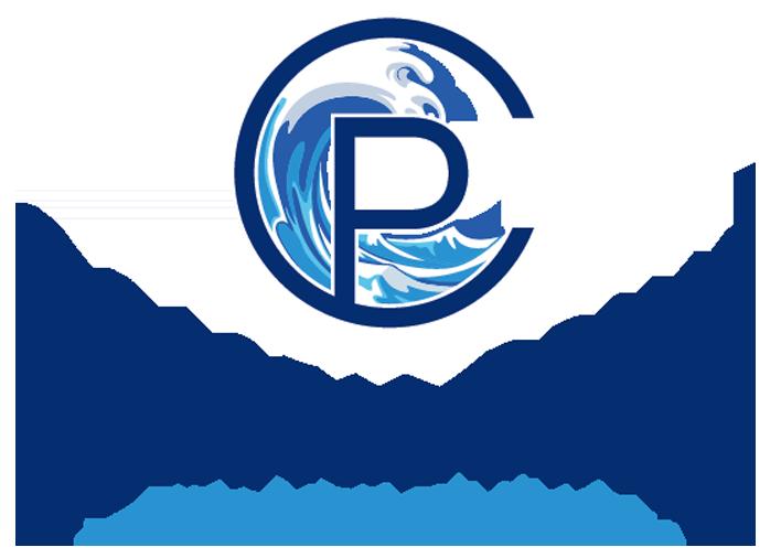 Coastal Prime Logo final web.png