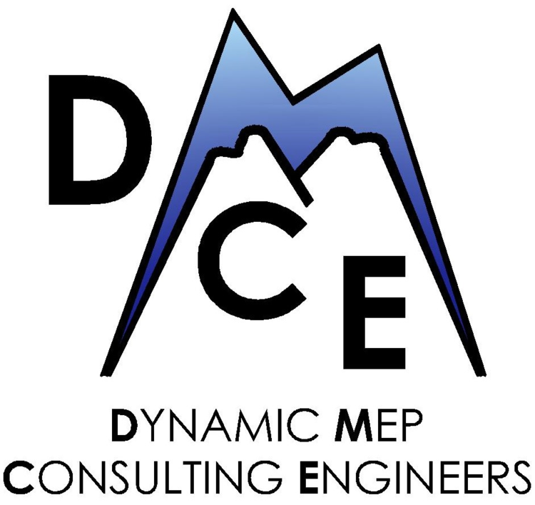 DMCE Engineering