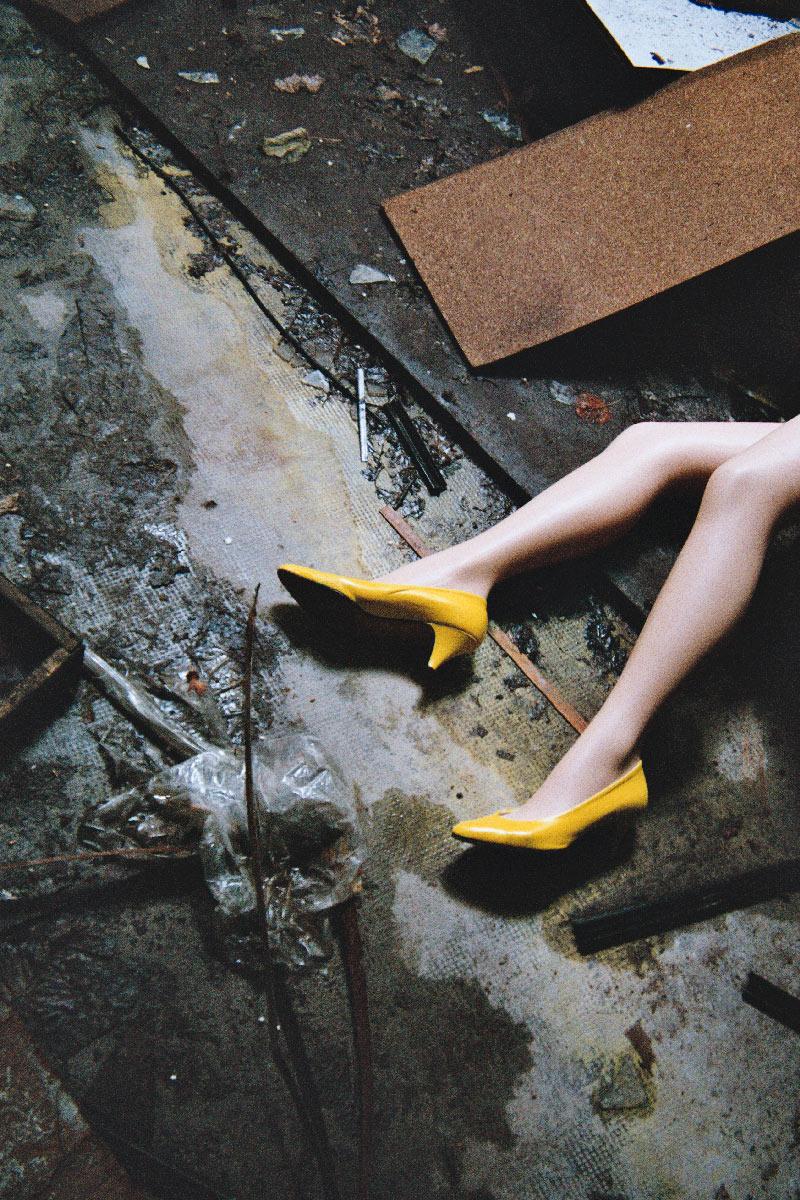 julien_capelle_the_legs_01_web.jpg
