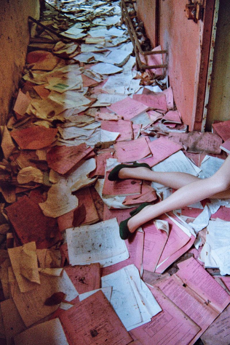 julien_capelle_the_legs_04_web.jpg