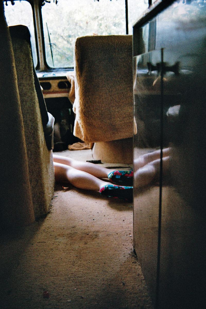 julien_capelle_the_legs_07_web