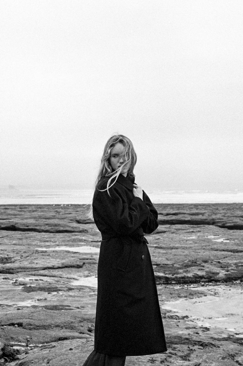 julien_capelle_zoe_le_ber_08