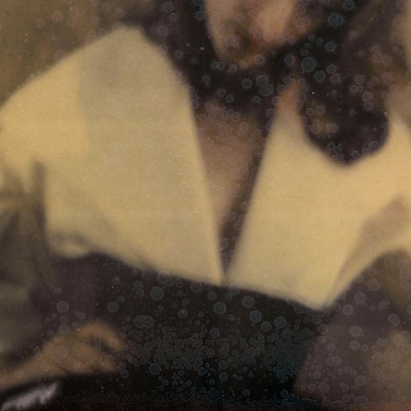 julien_capelle_polaroid_11