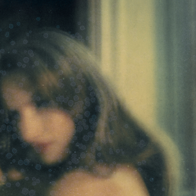 julien_capelle_polaroid_12