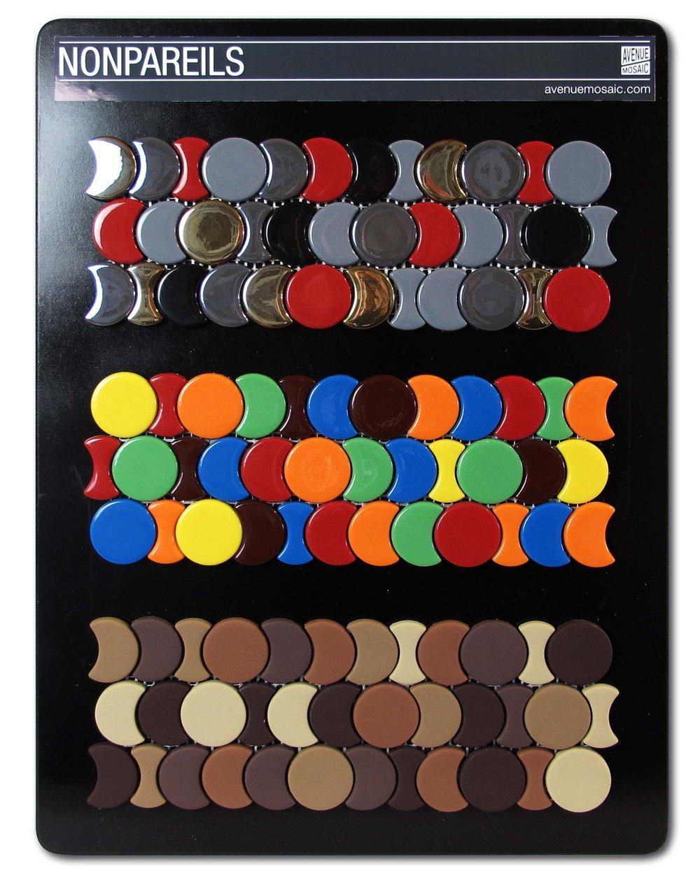 Nonpareils A Panel b LR.jpg