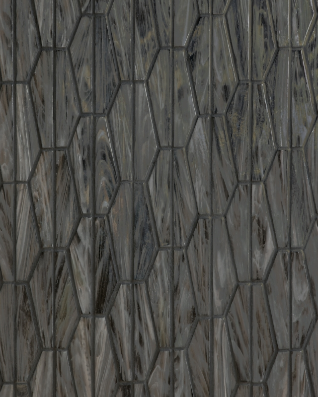 03 Paragon - Dark grey mix 8x10@300dpi.jpg