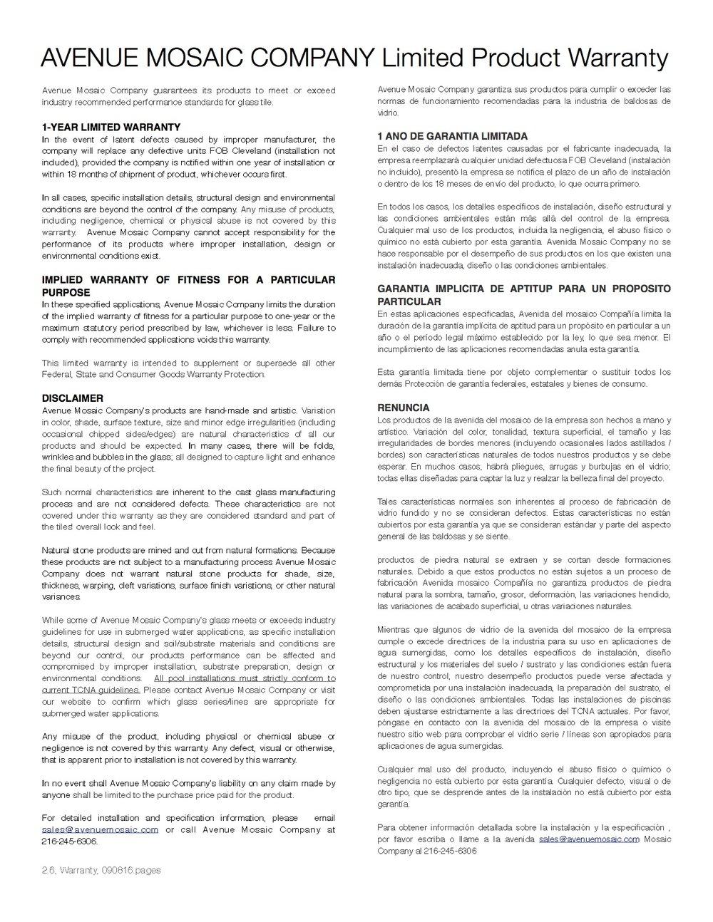 Warranty Information.pdf