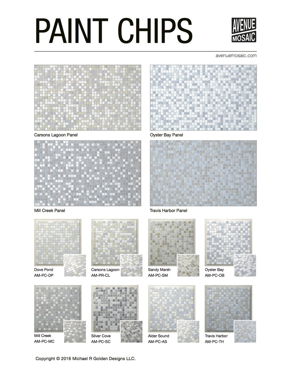 Paint Chips.pdf