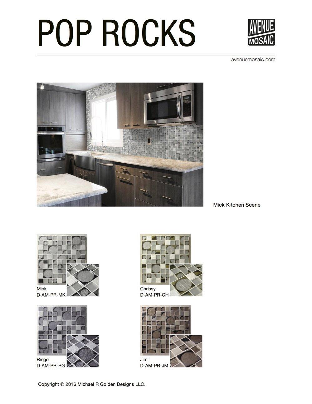 Pop Rocks.pdf