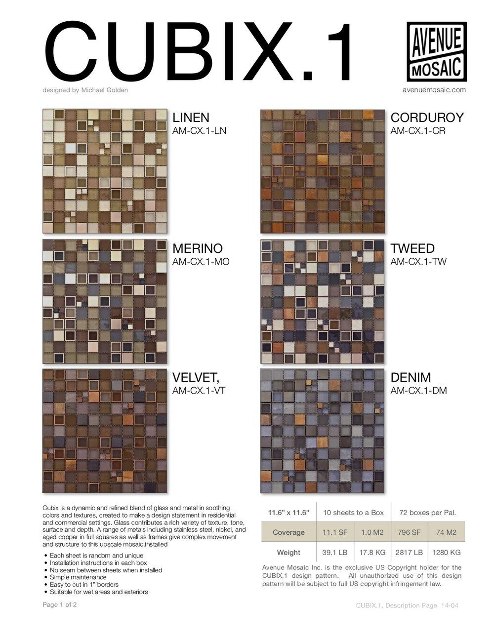 Cubix 1.pdf