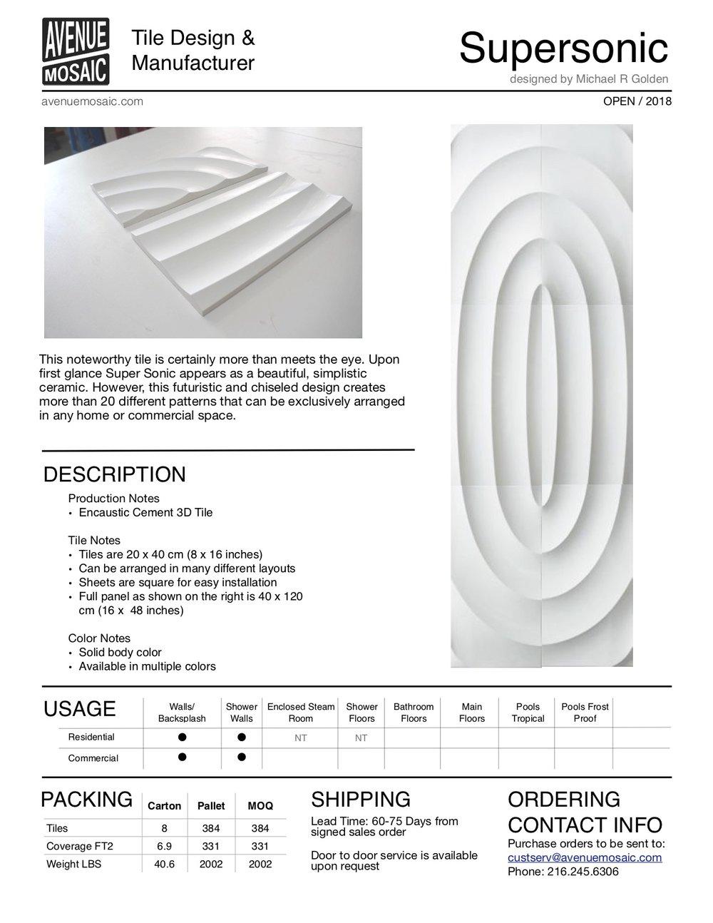 Supersonic.pdf