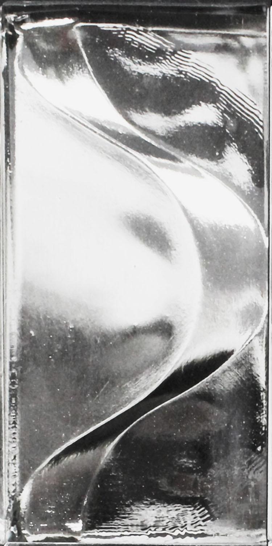 Amphora Nickle