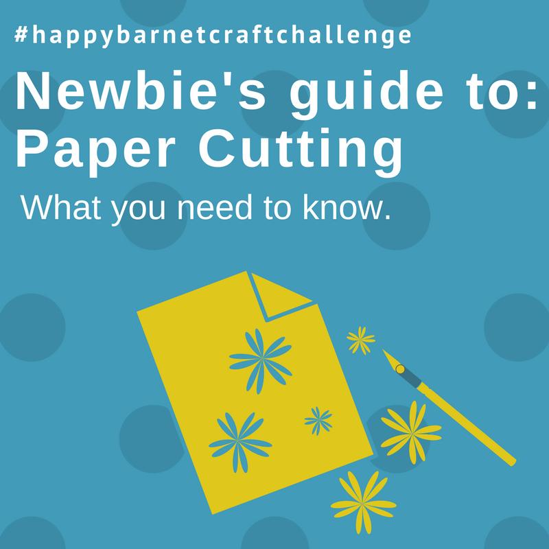 Newbie guide Paper Cutting.png