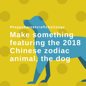 crafting chinese zodiac animal 2018 dog.png
