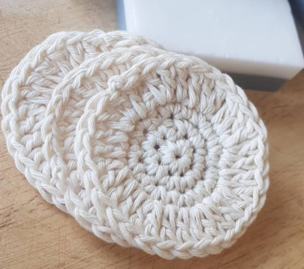 crochet-face-scrubbies.jpg