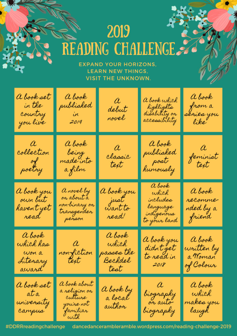 2019-Reading-Challenge-1.png