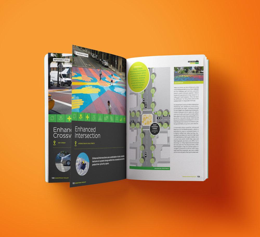 cx3-book2.jpg