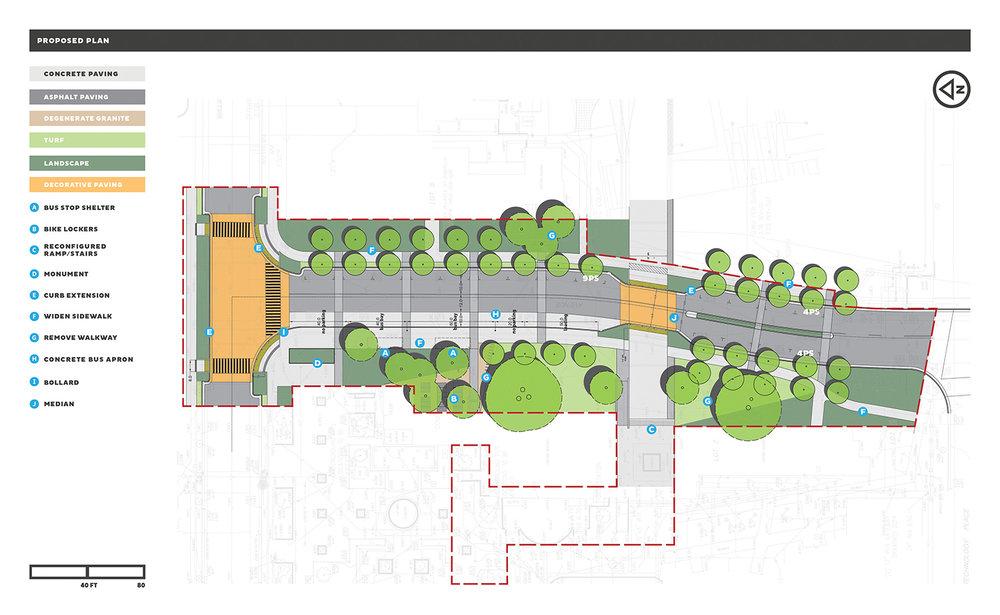 transit-plan-01.jpg